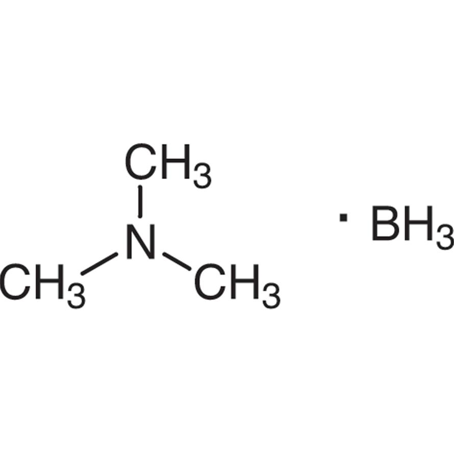 Trimethylamine Borane