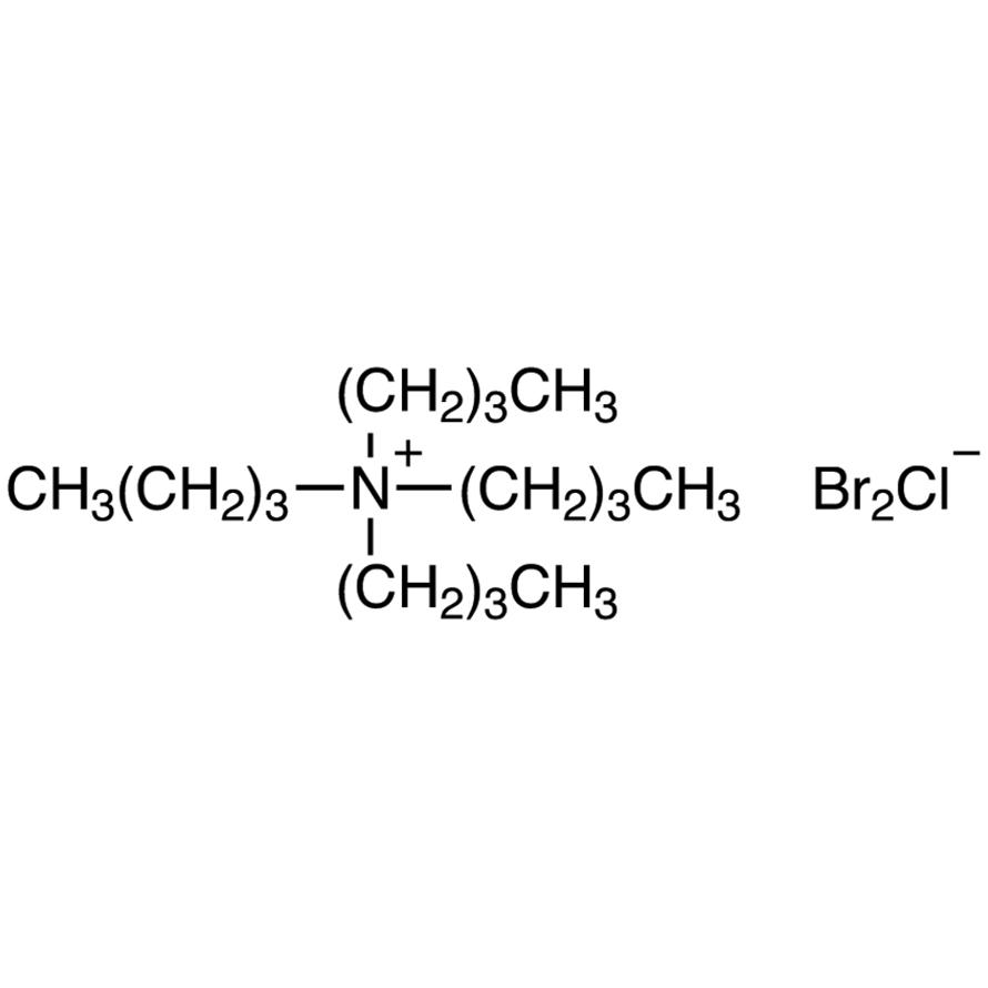 Tetrabutylammonium Dibromochloride
