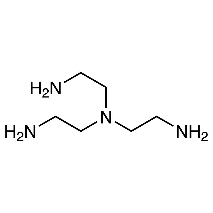 Tris(2-aminoethyl)amine