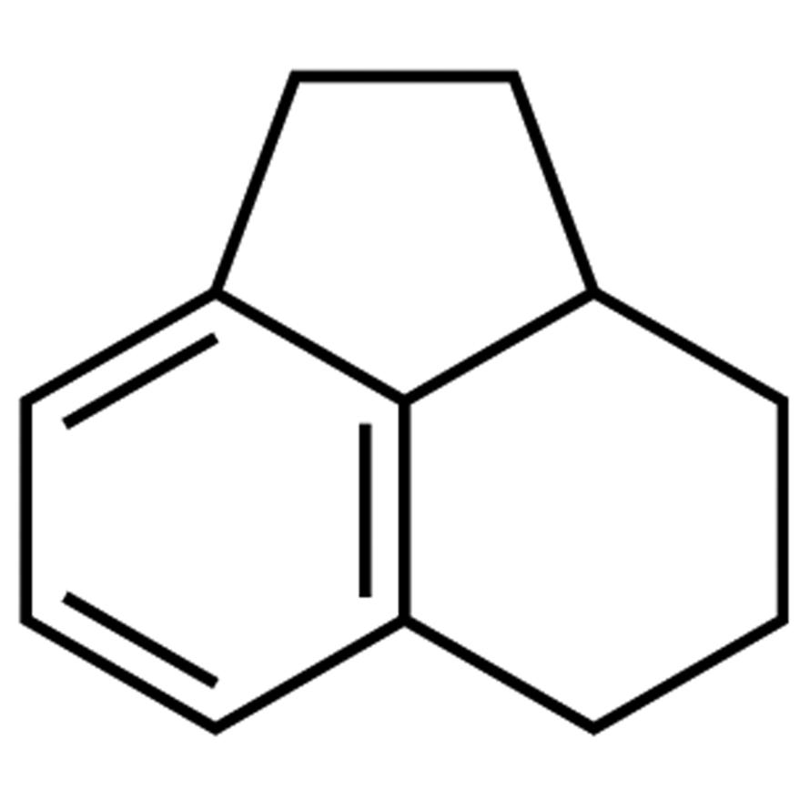 3,4,5,11-Tetrahydroacenaphthene