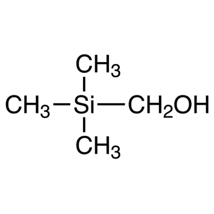 Trimethylsilylmethanol