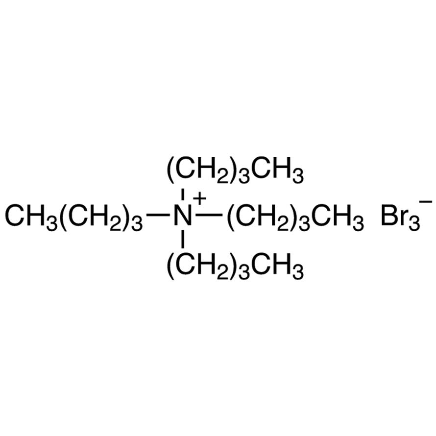 Tetrabutylammonium Tribromide