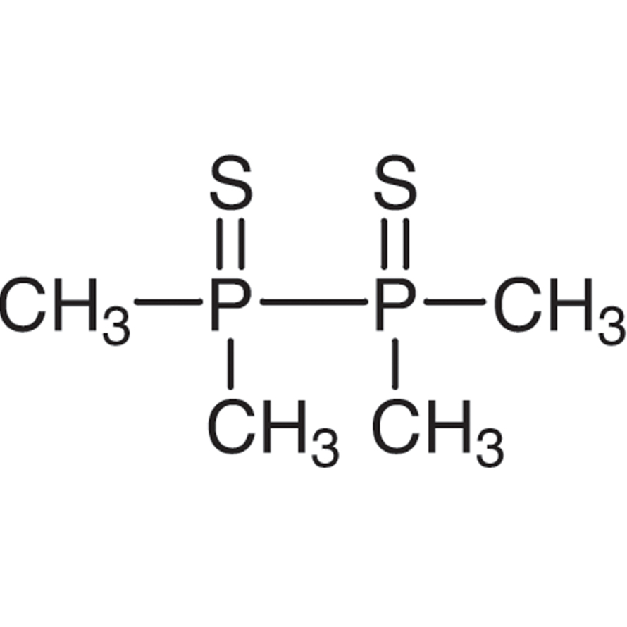 Tetramethyldiphosphine Disulfide