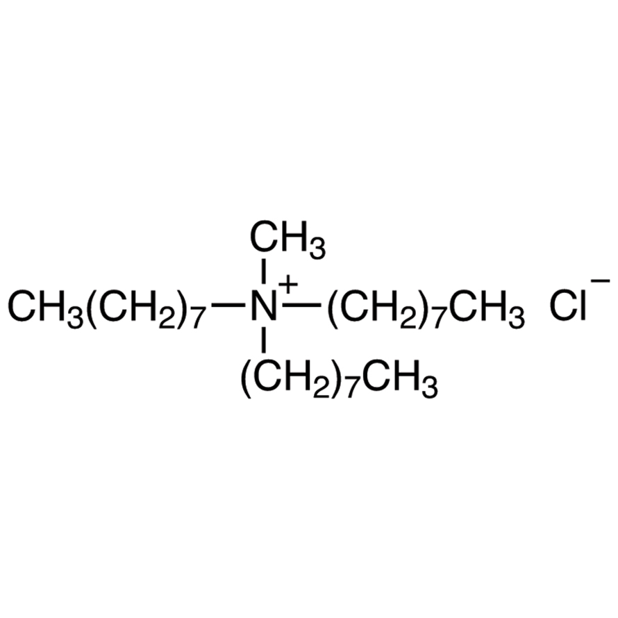 Methyltri-n-octylammonium Chloride