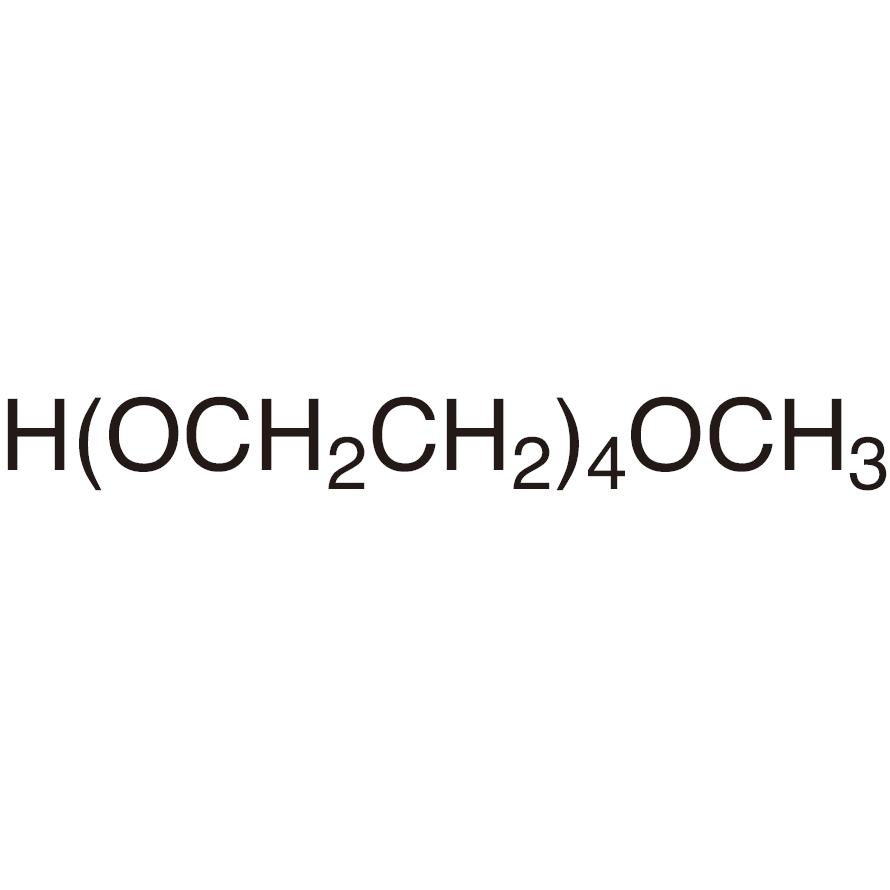 Tetraethylene Glycol Monomethyl Ether