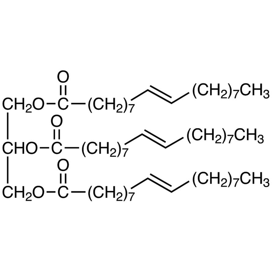Trielaidin