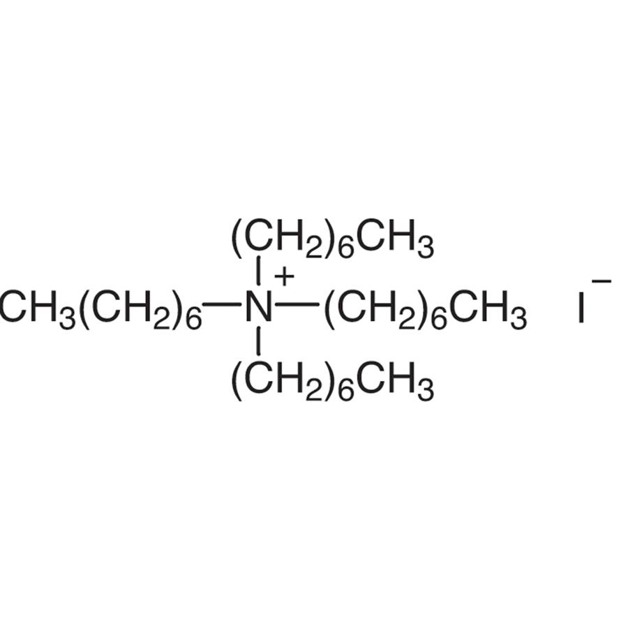 Tetraheptylammonium Iodide