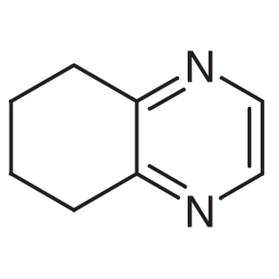 5,6,7,8-Tetrahydroquinoxaline