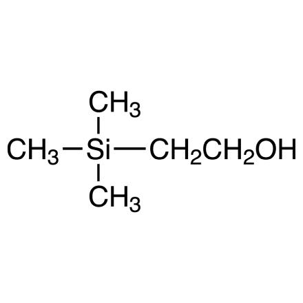2-(Trimethylsilyl)ethanol