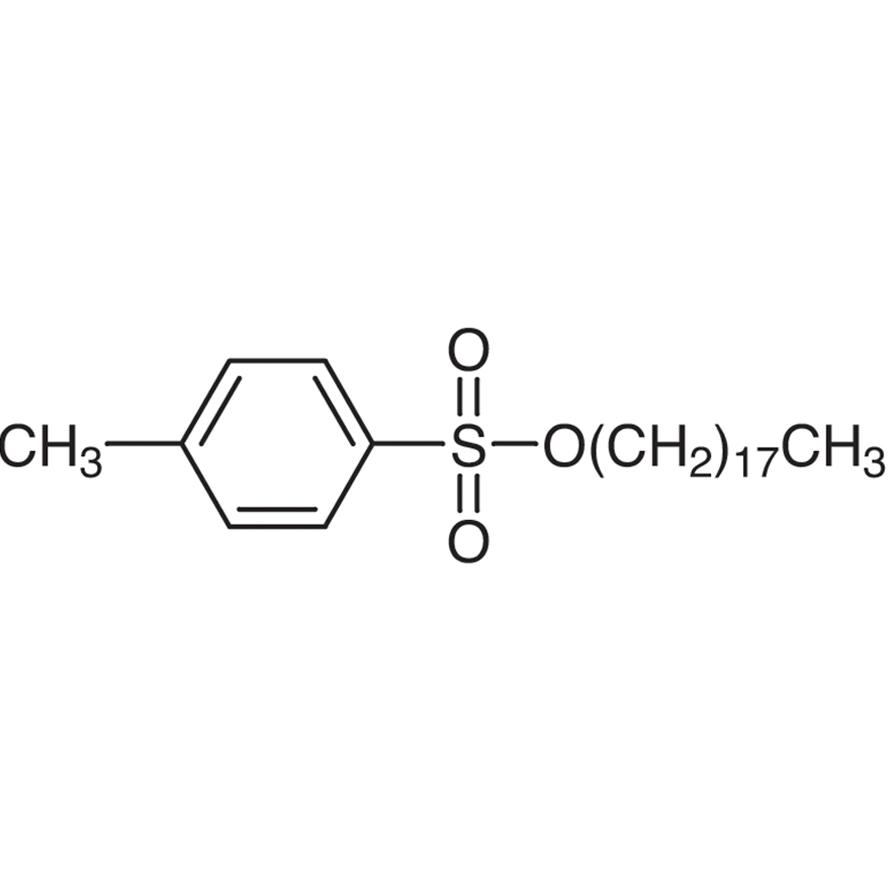 Octadecyl p-Toluenesulfonate