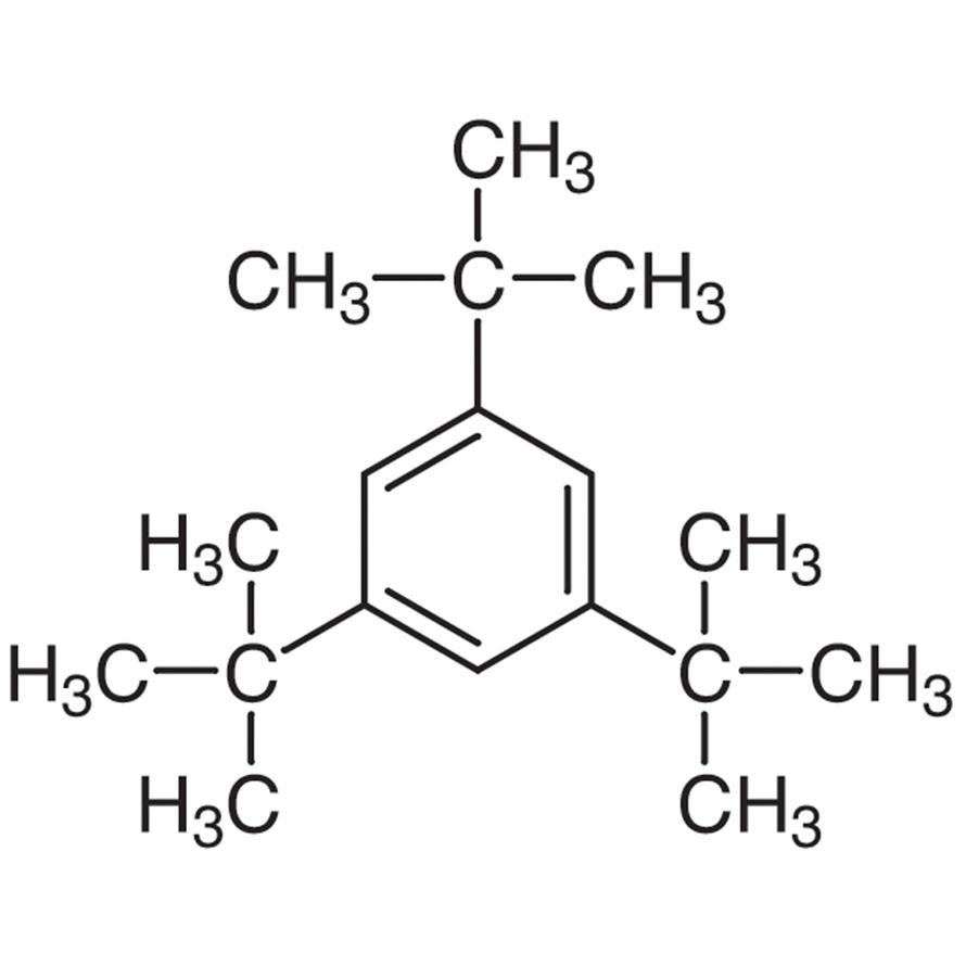 1,3,5-Tri-tert-butylbenzene