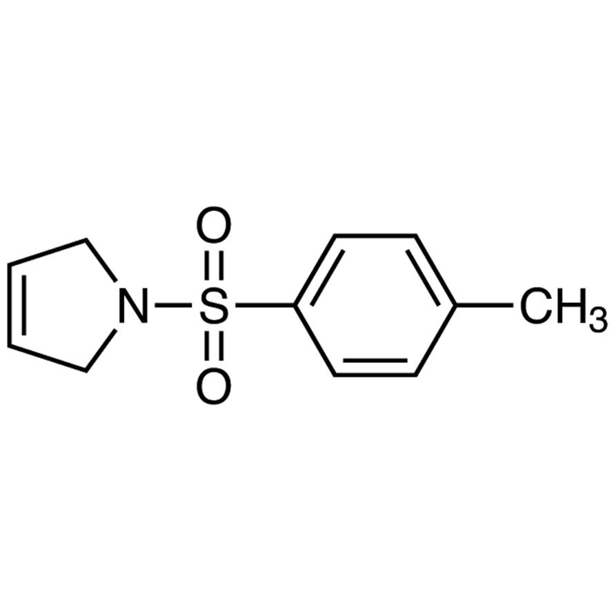 N-(p-Toluenesulfonyl)-3-pyrroline