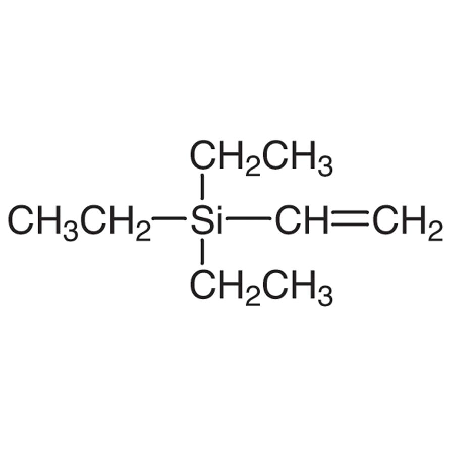 Triethylvinylsilane