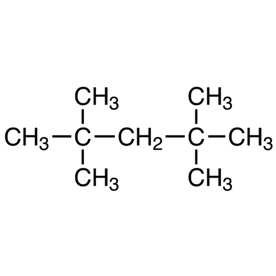 2,2,4,4-Tetramethylpentane