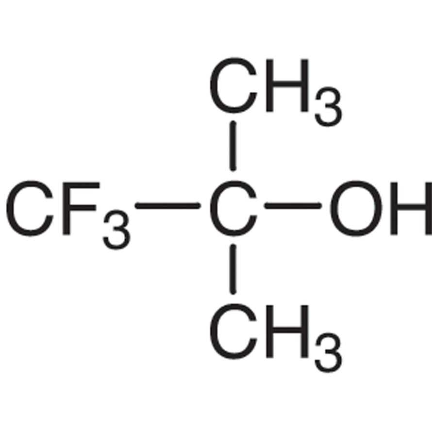 2-Trifluoromethyl-2-propanol