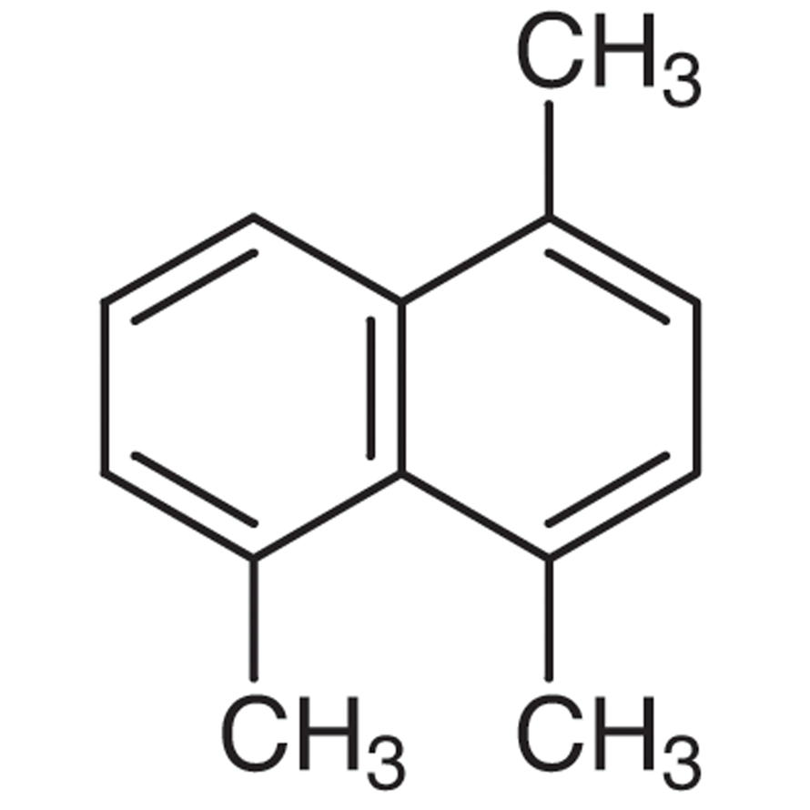 1,4,5-Trimethylnaphthalene