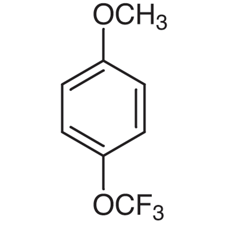 4-(Trifluoromethoxy)anisole