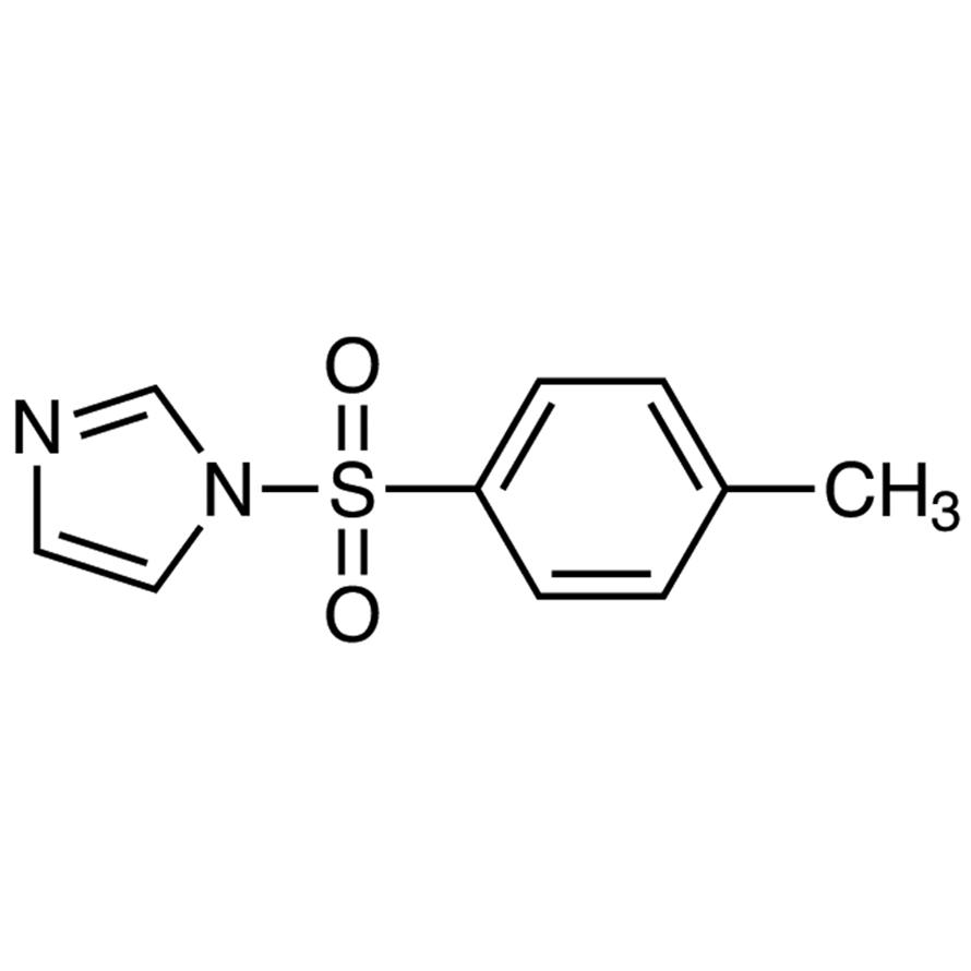 1-(p-Toluenesulfonyl)imidazole