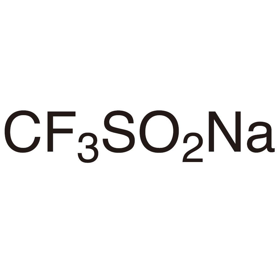 Sodium Trifluoromethanesulfinate