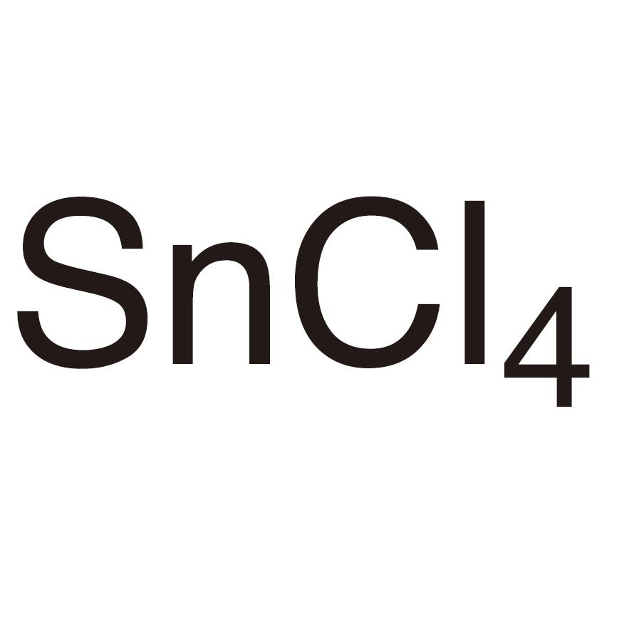 Tin(IV) Chloride (ca. 1.0mol/L in Dichloromethane)