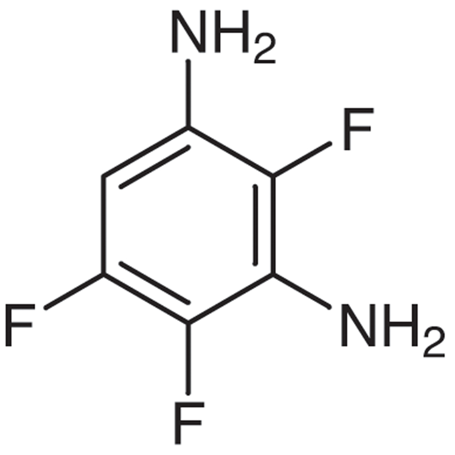 2,4,5-Trifluoro-1,3-phenylenediamine