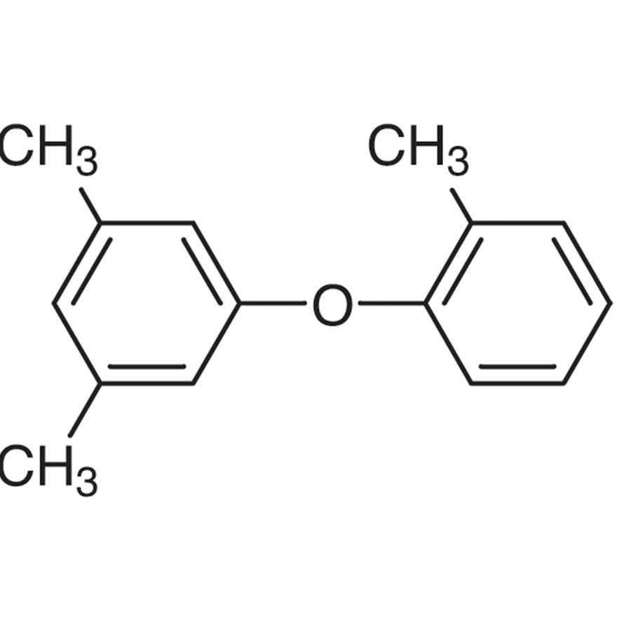 o-Tolyl 3,5-Xylyl Ether
