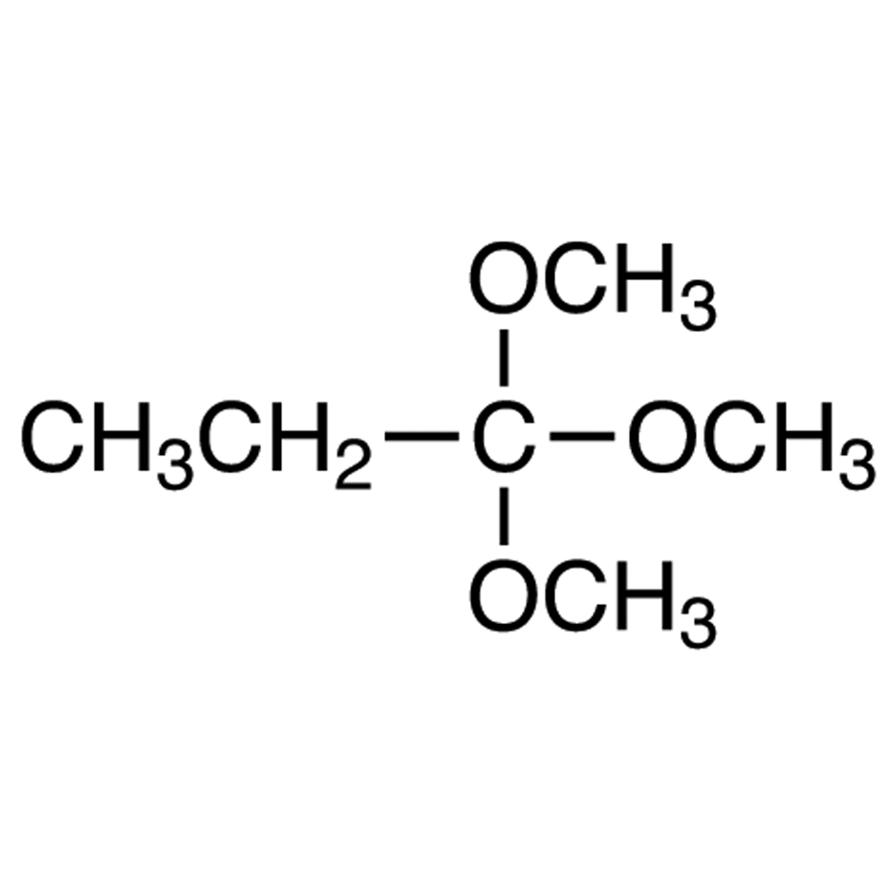 Trimethyl Orthopropionate