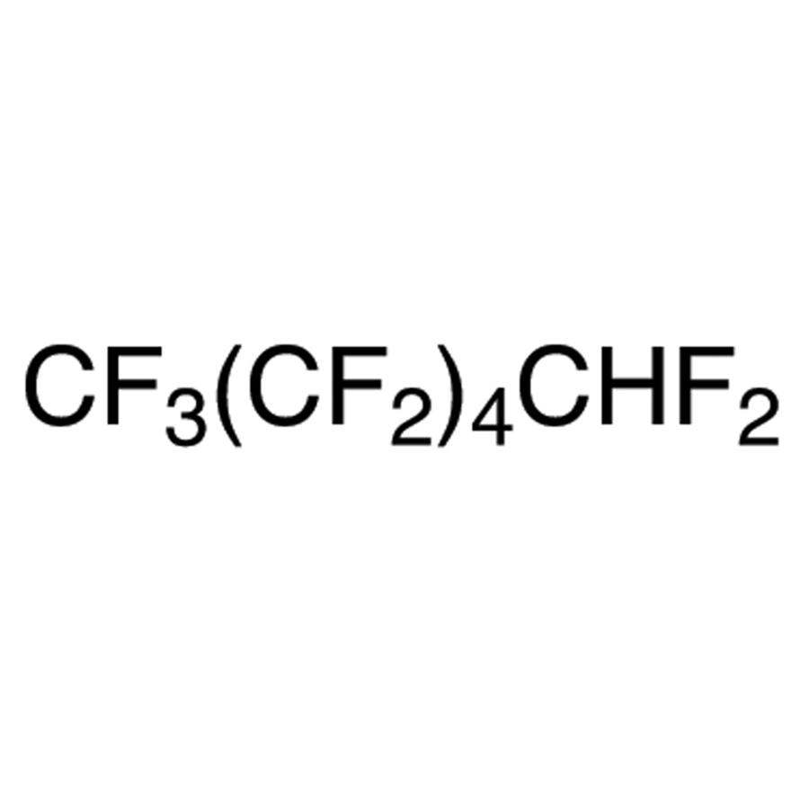 1H-Tridecafluorohexane