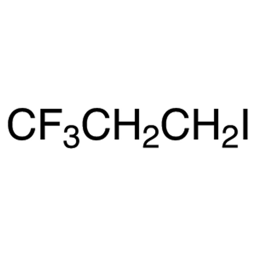 1,1,1-Trifluoro-3-iodopropane