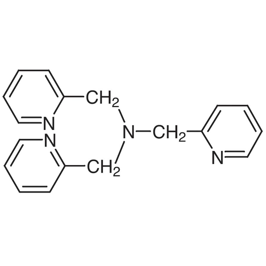 Tris(2-pyridylmethyl)amine