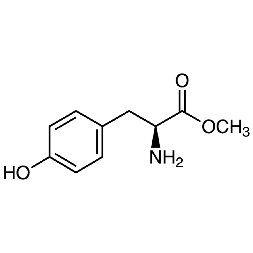 L-Tyrosine Methyl Ester