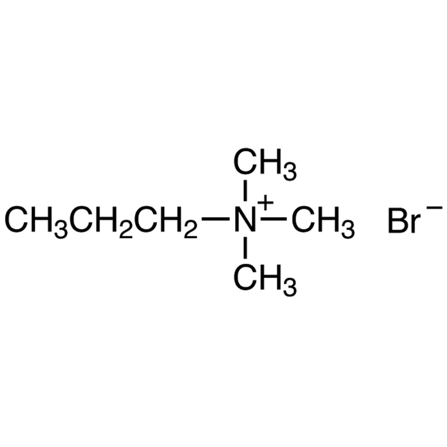 Trimethylpropylammonium Bromide