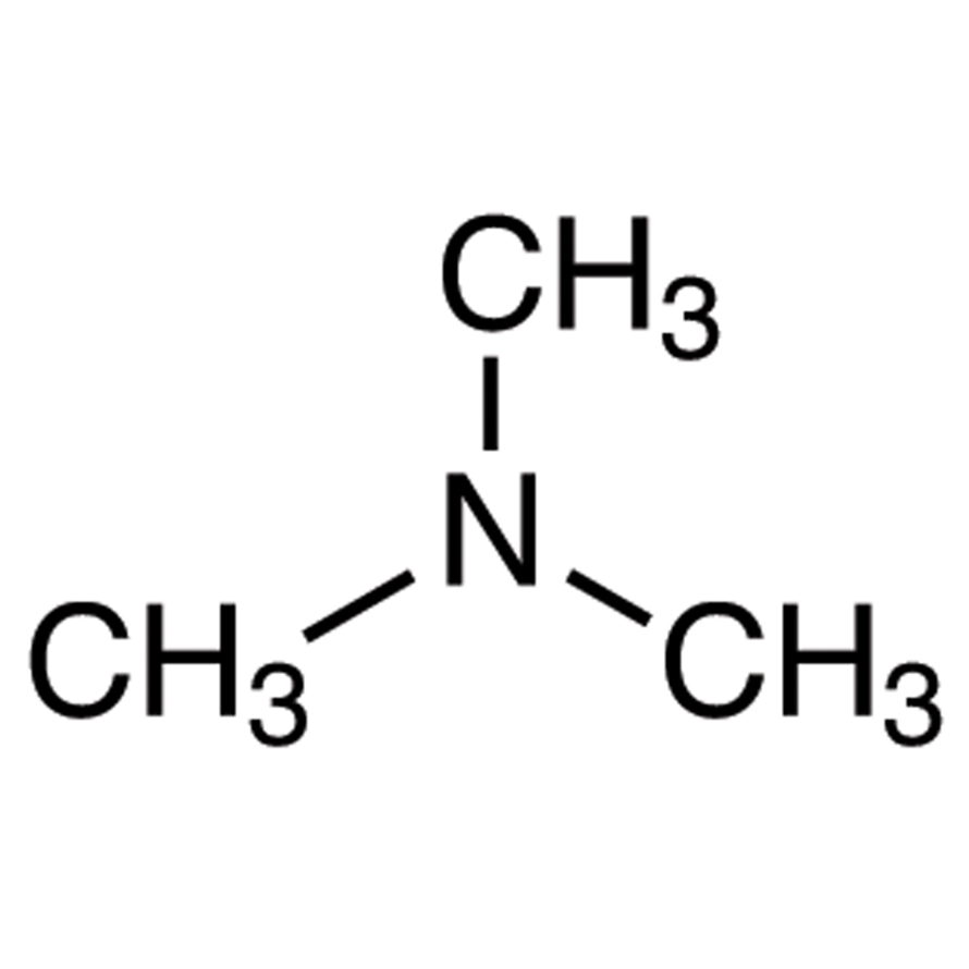 Trimethylamine (ca. 25% in Isopropyl Alcohol, ca. 3mol/L)