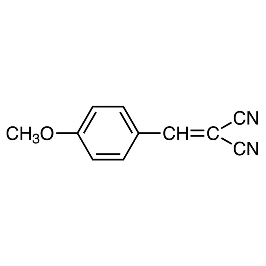 Tyrphostin A1