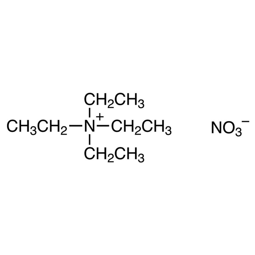 Tetraethylammonium Nitrate