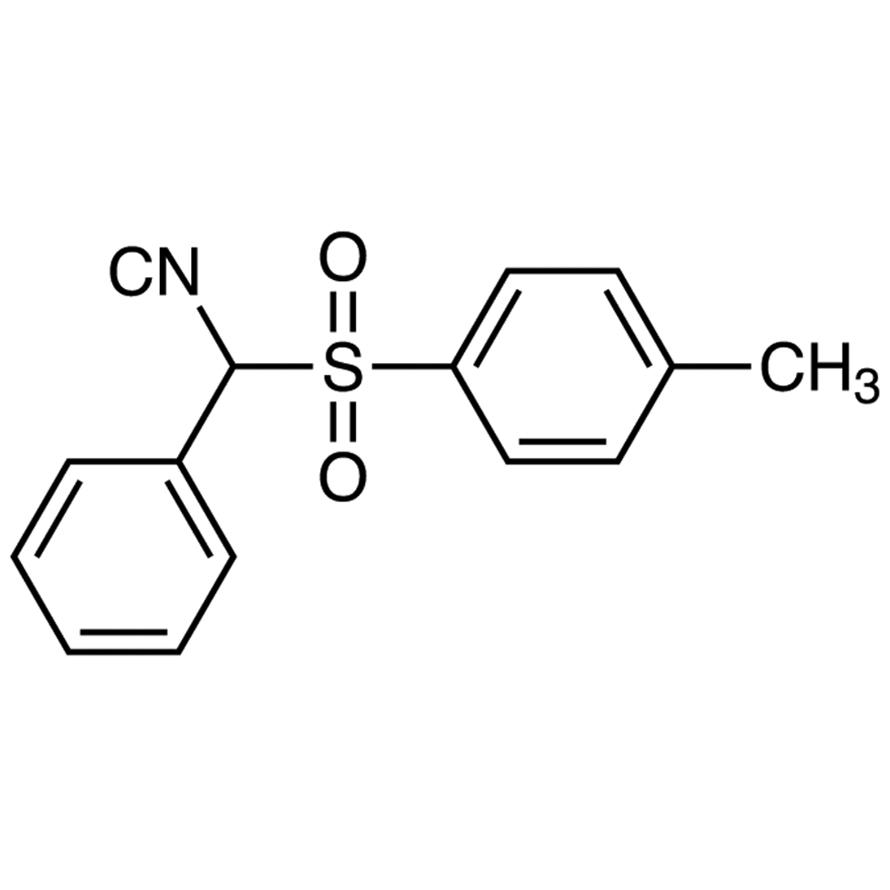 -(p-Toluenesulfonyl)benzyl Isocyanide
