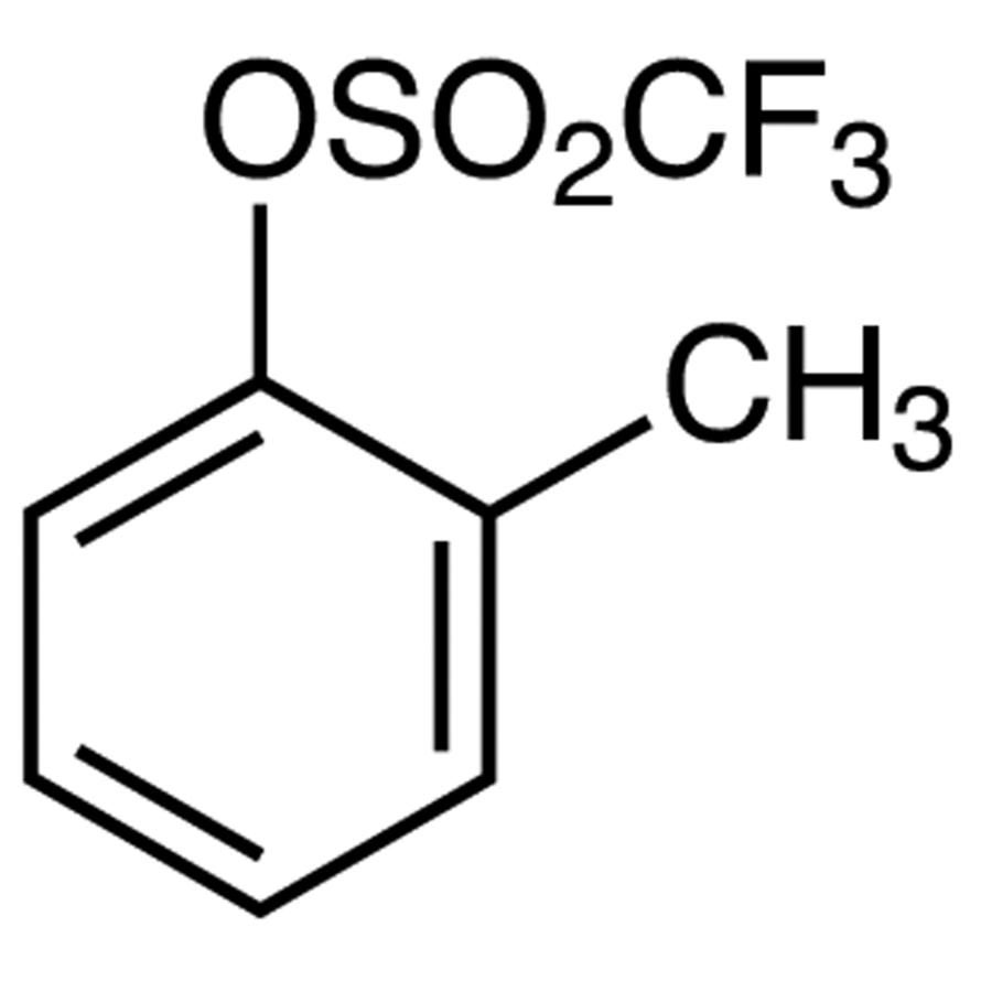 o-Tolyl Trifluoromethanesulfonate