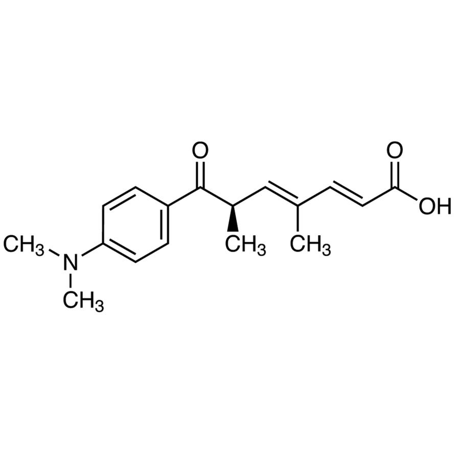 (R)-Trichostatic Acid