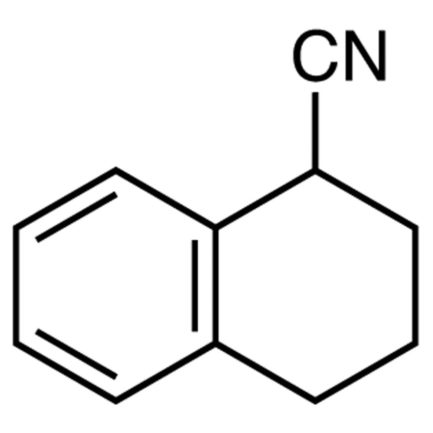 1,2,3,4-Tetrahydronaphthalene-1-carbonitrile