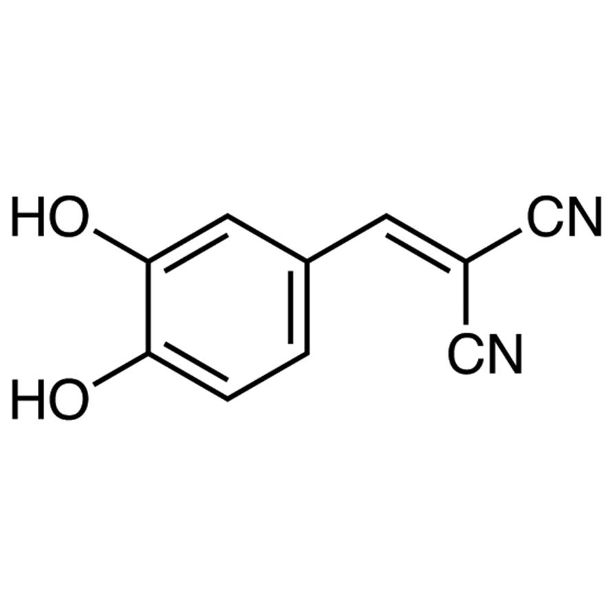 Tyrphostin A23
