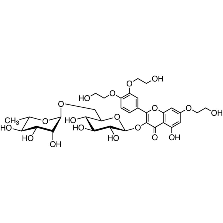 Troxerutin