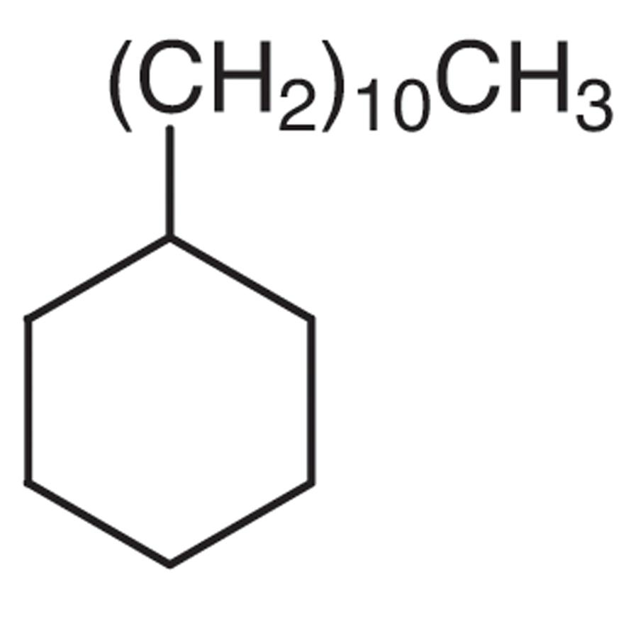 Undecylcyclohexane