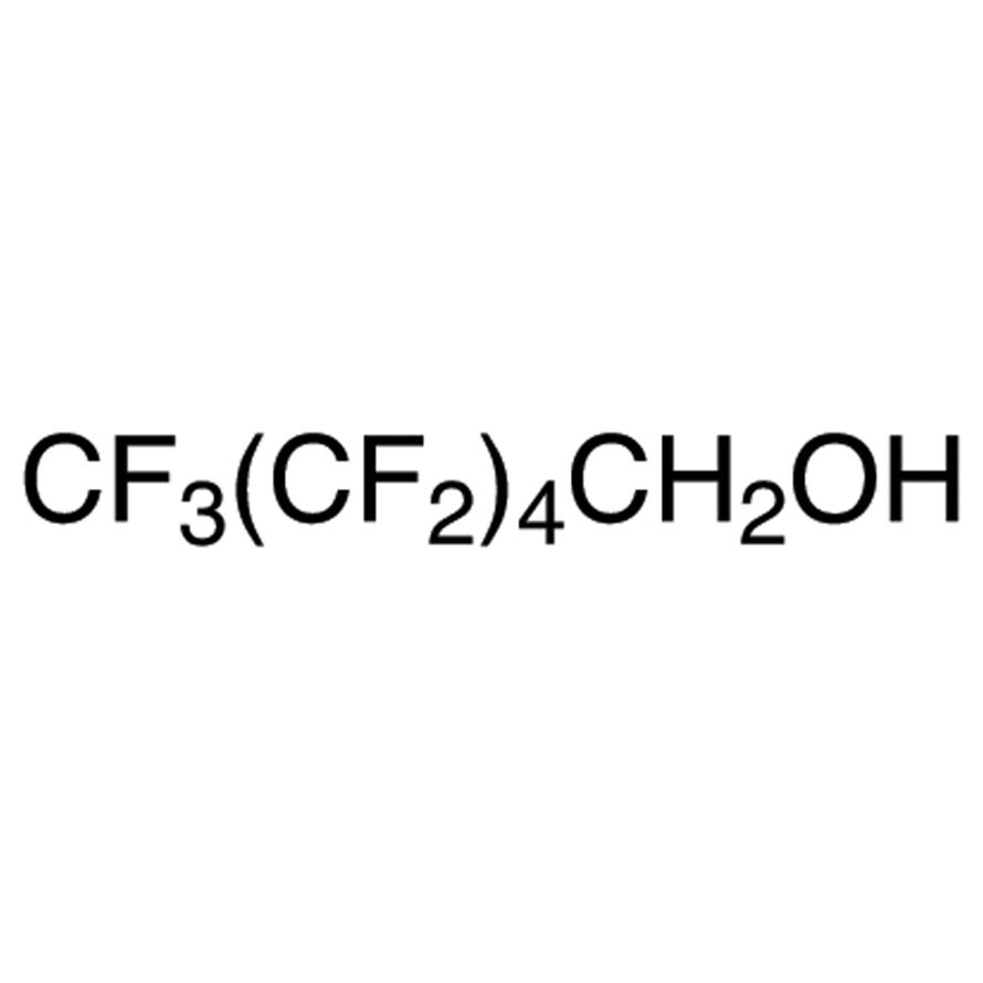 1H,1H-Undecafluoro-1-hexanol