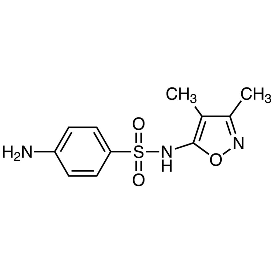 Sulfisoxazole