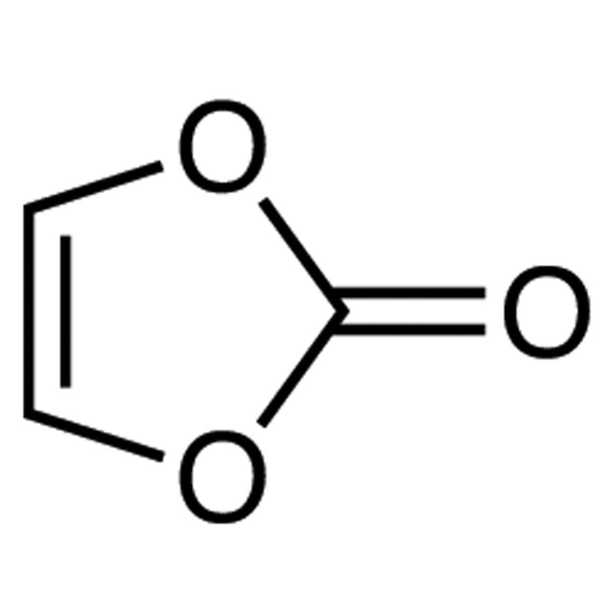 Vinylene Carbonate (stabilized with BHT)