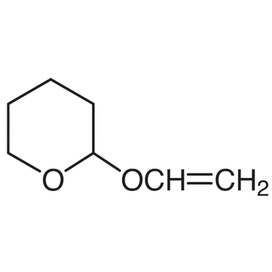 2-Vinyloxytetrahydropyran
