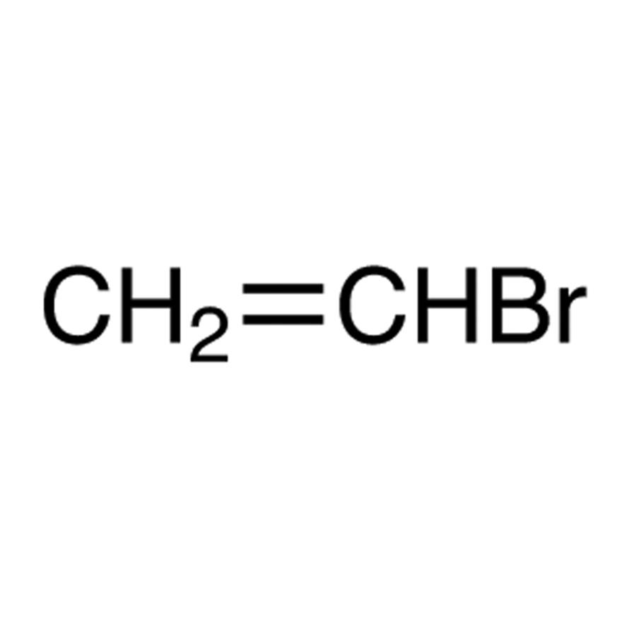 Vinyl Bromide (ca. 14% in Ethyl Ether, ca. 1.0mol/L)