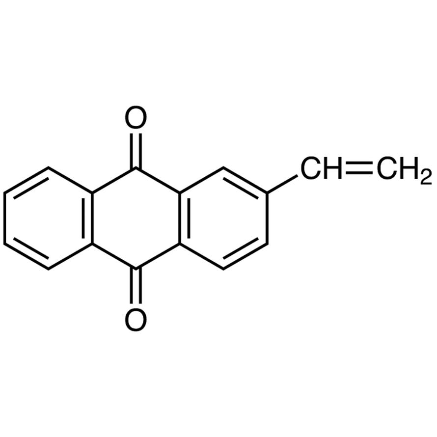 2-Vinylanthraquinone