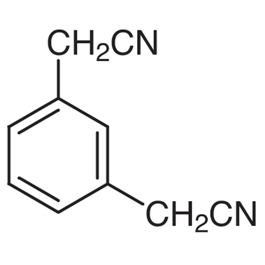 m-Xylylene Dicyanide