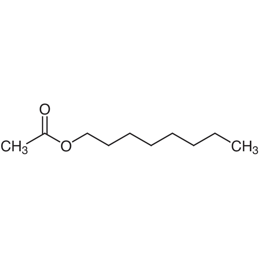 n-Octyl Acetate